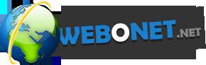 Webonet.net