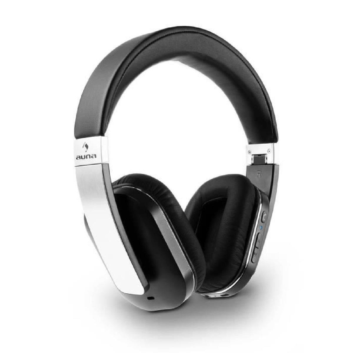 Casque audio Bluetooth : Comment se procurer un casque dans le commerce ?