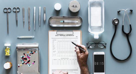 Comparateur mutuelle santé