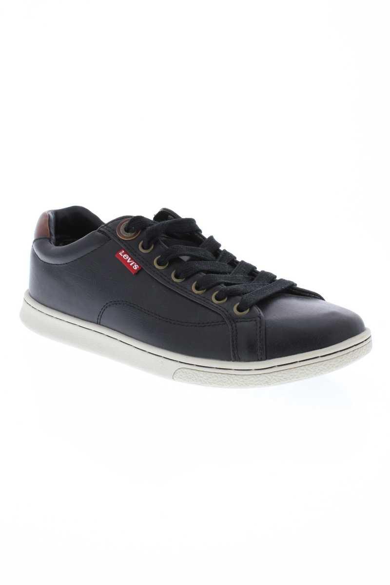 Comment choisir des chaussures de marque Levis?