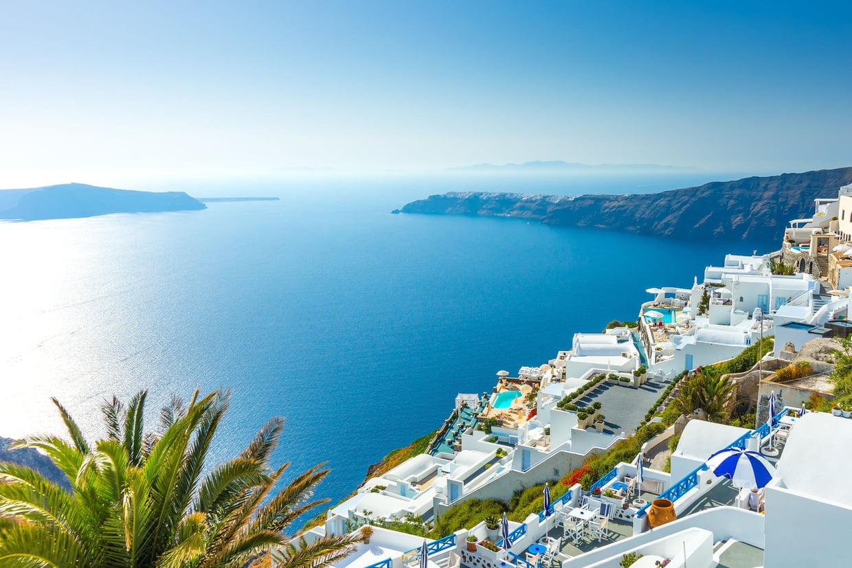 Guide voyage : quelles sont nos propositions de destinations de voyage ?